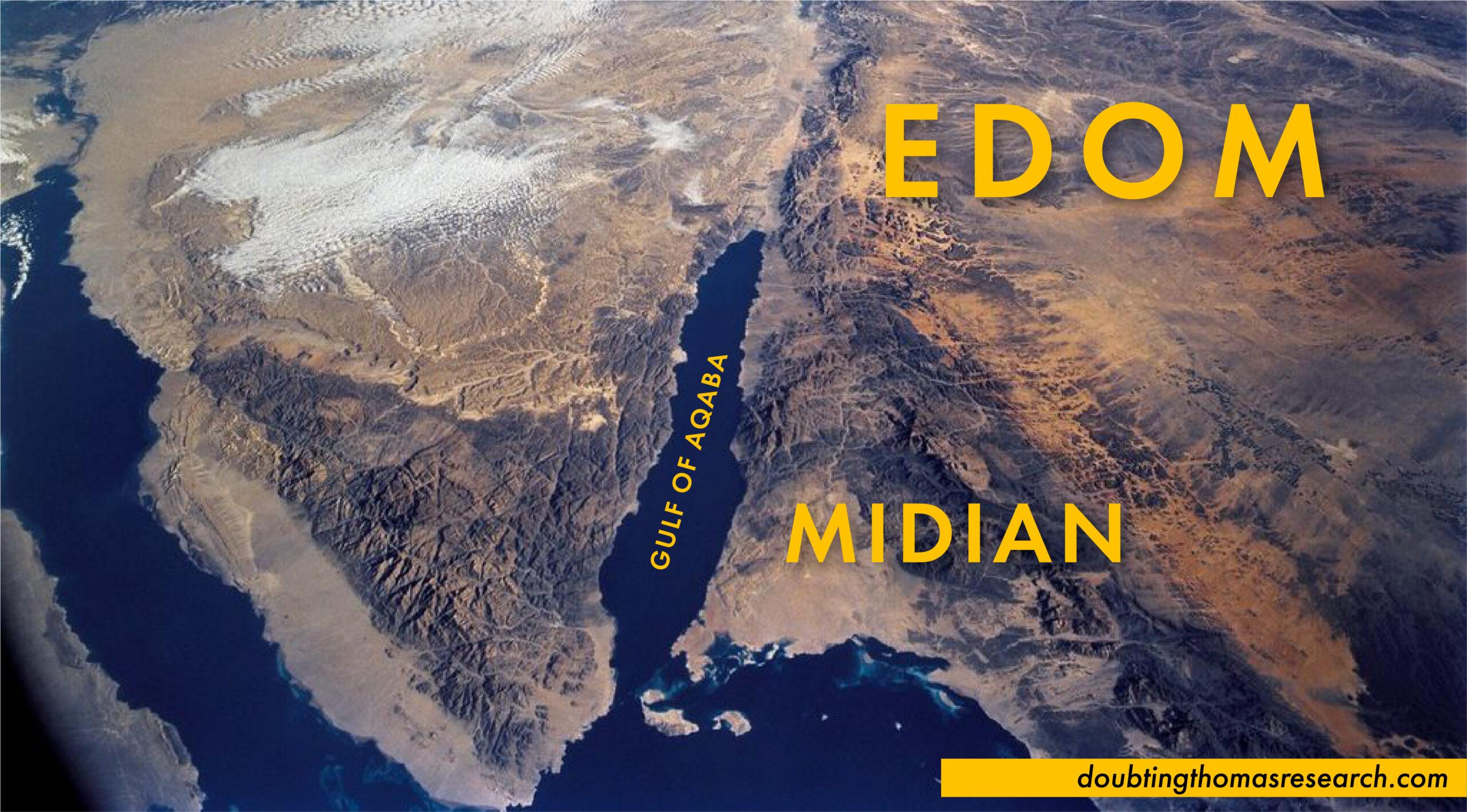 Edom image-01